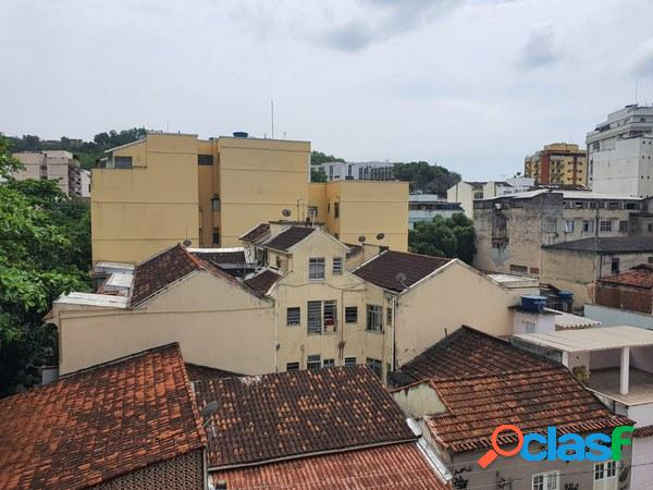 (26085) rua visconde abaete - vila isabel