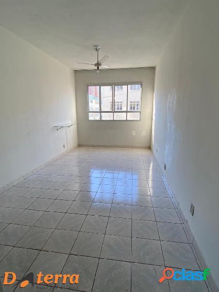 Quarto e sala top em itapuã, pertinho de tudo! 750,00 condomínio incluso