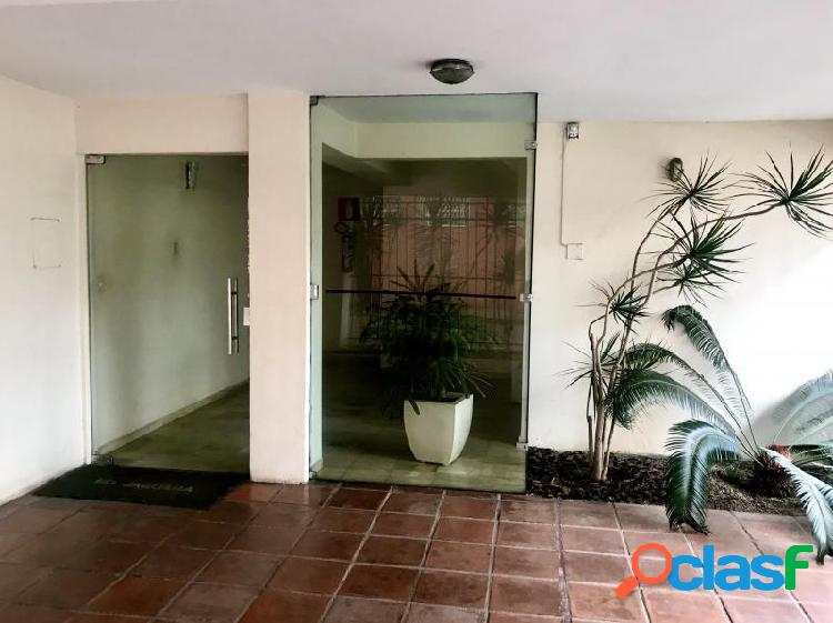 Apartamento com 3 dorms em belo horizonte - alto barroca à venda