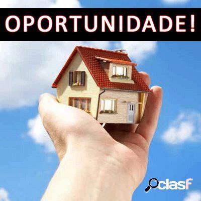 Casa - aluguel - taquaritinga - sp - 2o. novo loteamento)