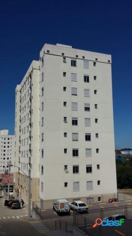 Apartamento - Venda - Farroupilha - RS - Centenario