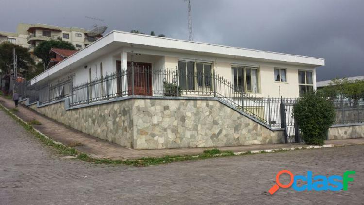 Casa - Venda - Farroupilha - RS - Nova Vicenza