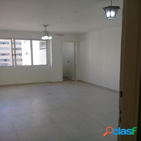 Sala comercial - aluguel - santo andre - sp - centro)