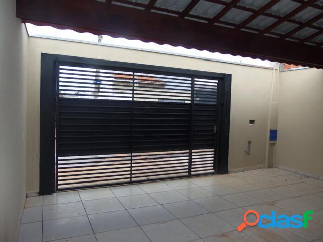 Casas - Venda - Sao Miguel Arcanjo - SP - Sol Poente