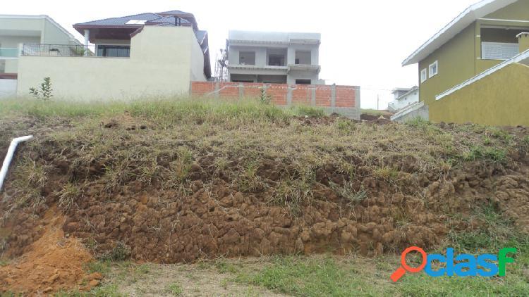 Terreno - venda - são josé dos campos - sp - residencial jaguary
