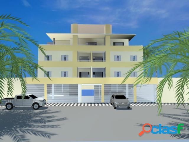 Apartamento - Venda - Araras - SP - Centro