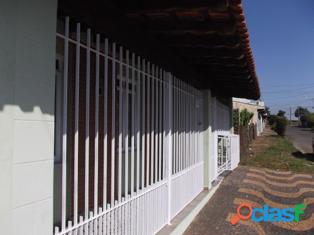 Casa - Venda - Araras - SP - Jardim Geny Mercatelli