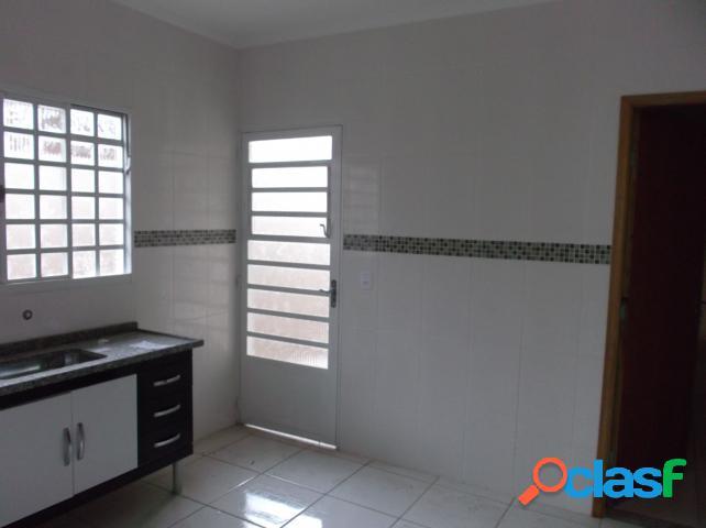 Casa - Venda - Araras - SP - Jardim Santa Catarina