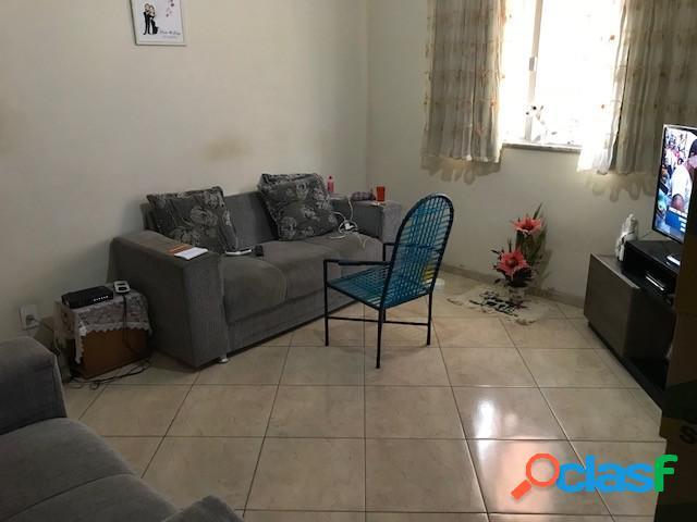 Apartamento - venda - nilópolis - rj - nossa senhora de fatima