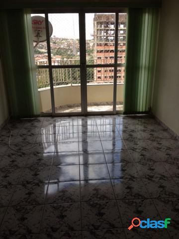 Apartamento - venda - lençóis paulista - sp - centro