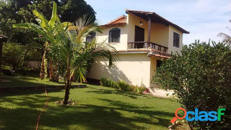 Casa duplex - venda - marica - rj - jardim interlagos/ponta negra