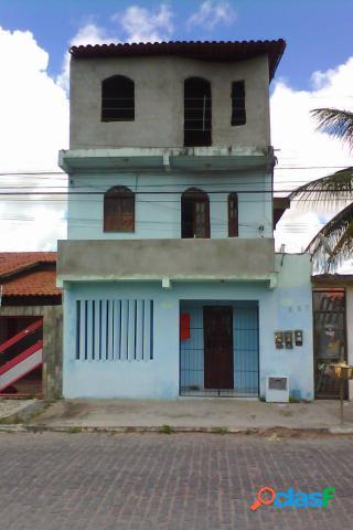 Prédio - venda - feira de santana - ba - loteamento modelo