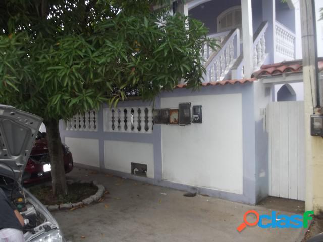 Casa duplex - venda - são pedro da aldeia - rj - bela vista