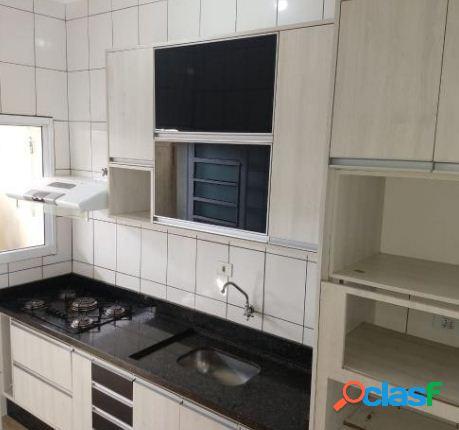 Casa em condomínio - venda - itaquaquecetuba - sp - vila ursulina