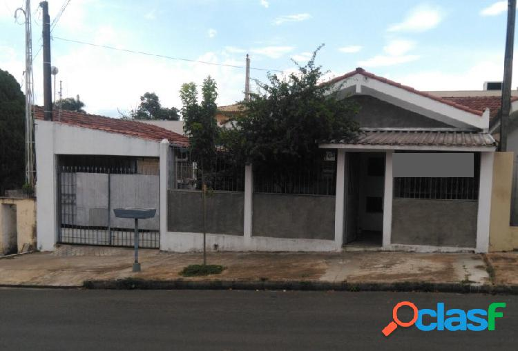 Casa - Venda - São Pedro - SP - Recanto das Águas