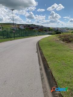 Terreno - venda - são josé dos campos - sp - urbanova - colinas do paratehy-sul
