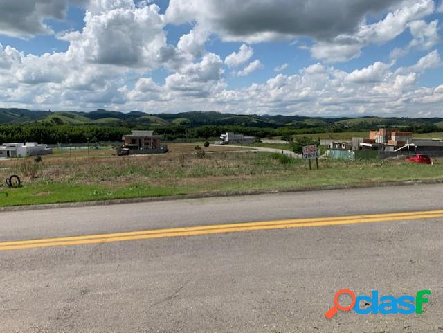 Terreno - venda - são josé dos campos - sp - urbanova-colinas do paratehy-norte