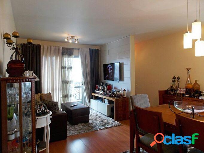 Apartamento - venda - são paulo - sp - jabaquara