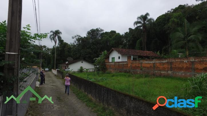 0925 terreno   joinville - boa vista