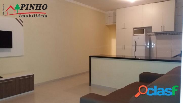 Casa térrea no bairro Cibratel em Itanhaem 2