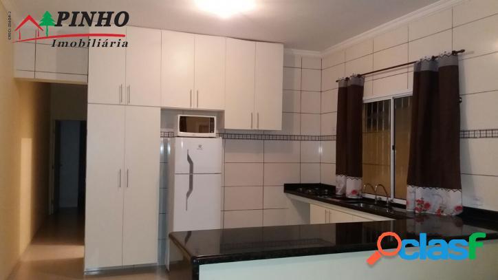 Casa térrea no bairro Cibratel em Itanhaem 3