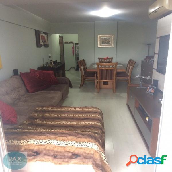 Apartamento de 3 quartos no bairro Campinas, São José SC 1