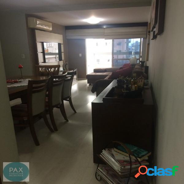 Apartamento de 3 quartos no bairro Campinas, São José SC 2