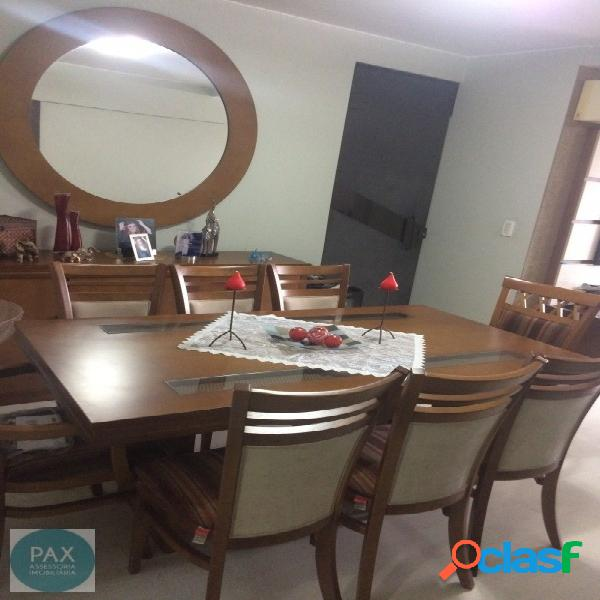 Apartamento de 3 quartos no bairro Campinas, São José SC 3
