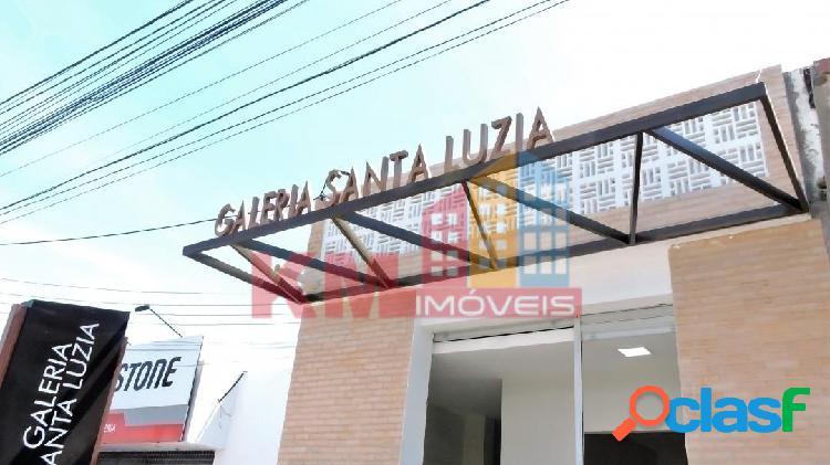 Alugam-se salas comerciais na avenida alberto maranhão