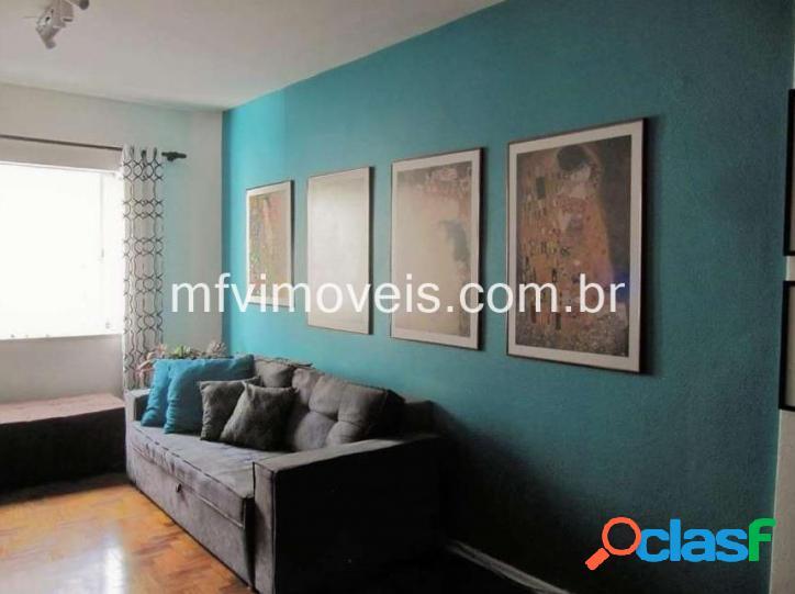 Apartamento 2 quarto(s) para venda no bairro jardim paulista em são paulo - sp (sem vaga de garagem, porém no prédio há vagas para alugar)