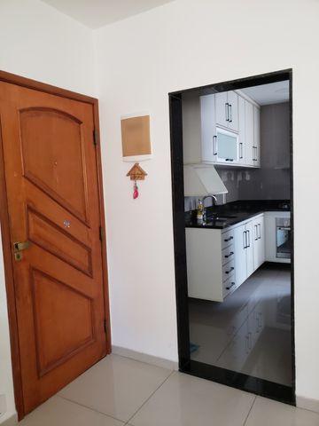 Alugo apt 2 quartos no condominio bartolomeu de gusmão