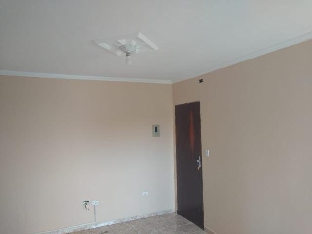 Apartamento em itaquaquecetuba!!!