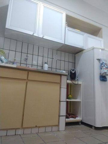 Apartamentos mobiliados para alugar
