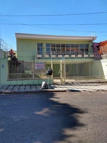 Casa residencial ou comercial - próximo ao hosp. modelo -