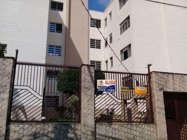 L626 - apartamento cohab i - aceita depósito caução