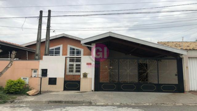 MC - Alugo ou Vendo / Casa Térrea/ 3 Dormitórios/Altos de