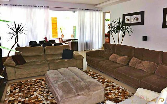 Otima casa petropolis valparaiso prox centro