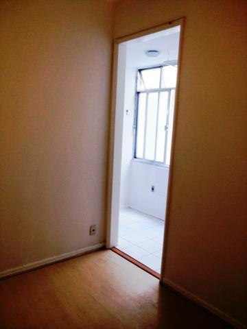 Sala quarto separados no leblon junto à cobal