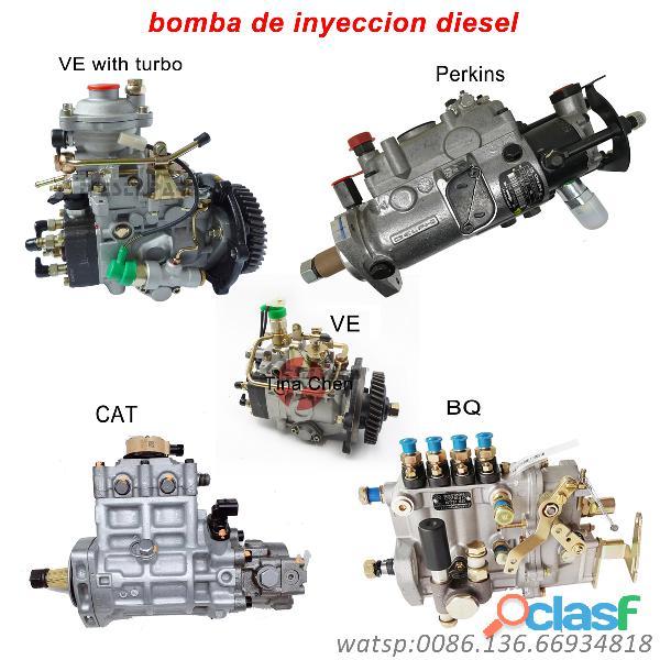 SISTEMA DE INJEÇÃO COMMON RAIL Mercedes Cod 0414799005 / 0 414 799 005 1