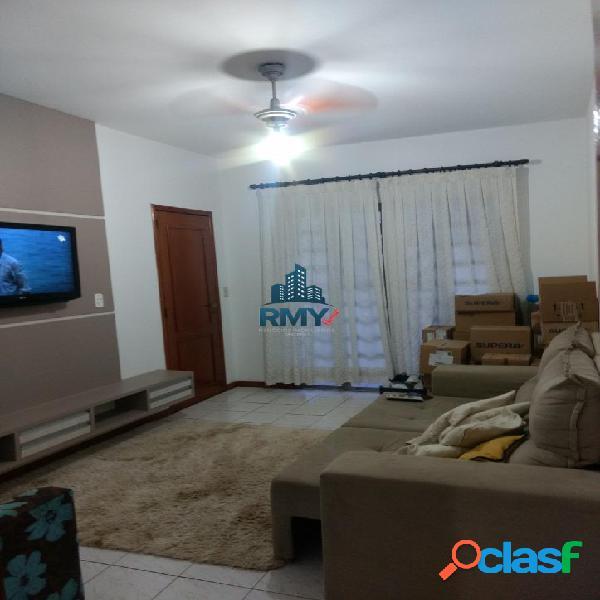 Apartamento perto santa casa - condomínio dom giovanni