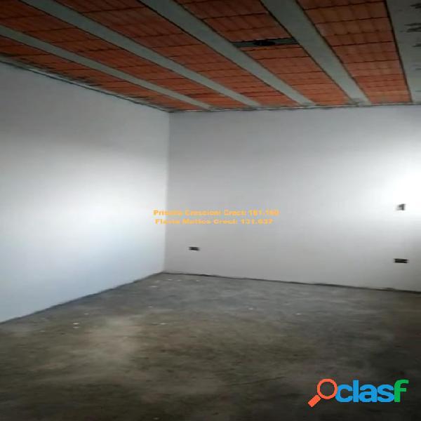 Apartamento com ótima localização na Vila Bela Vista - Santo André /Em Obra 1
