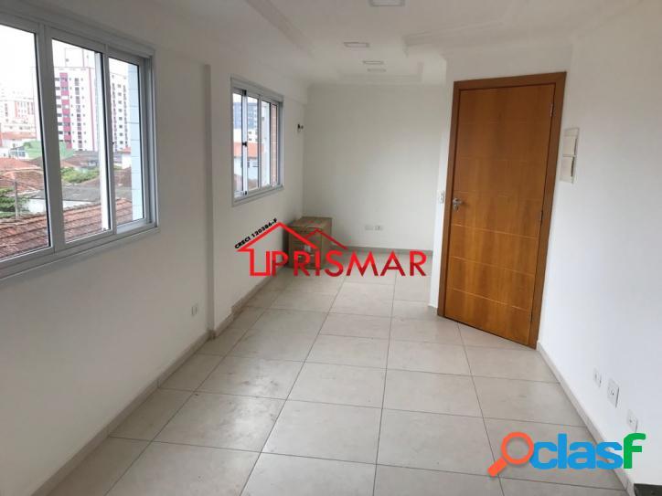 Alugo/vendo apartamento triplex novo 2 suítes 1 vaga embaré