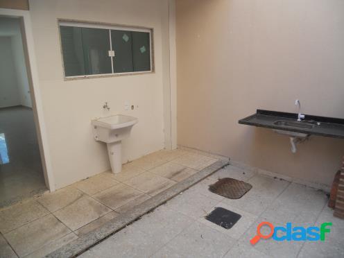 Casa com 3 quartos à venda, 134 m² por r$ 295.000- belenzinho - sp
