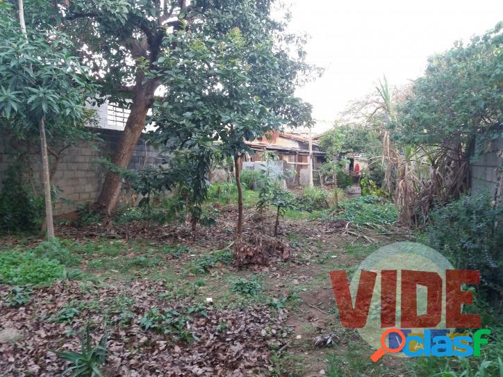 Terreno em bairro industrial, com 500 m², na zona sul de são josé dos campos (zoneamento zupi).