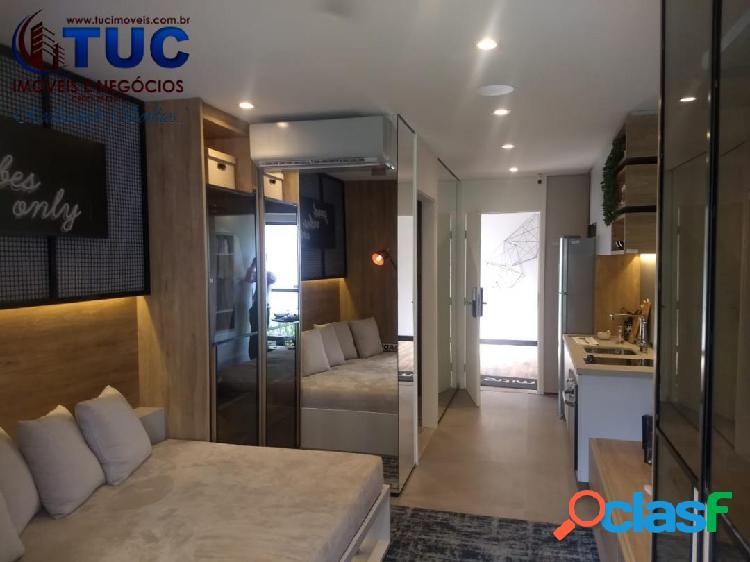Oportunidade apto c/2 dorms, 2 suite, 1 vg e terraço gourmet no brooklin/sp