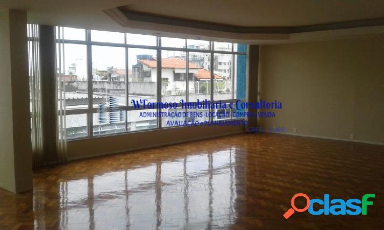 Lindo apartamento para venda ou locação na rua joaquim nabuco, ipanema - rj