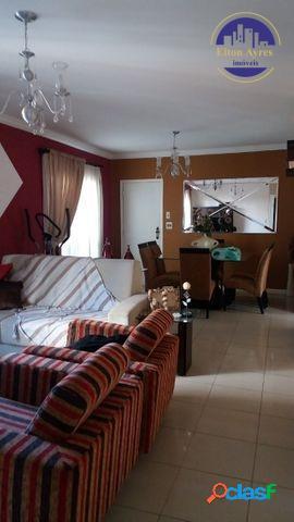 Apartamento 3 dorm ponta da praia