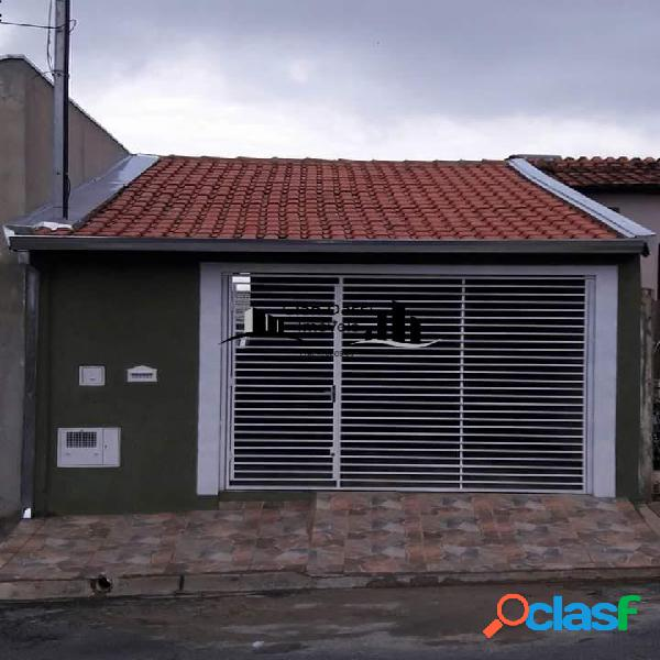 # vendo casa vila nastri 1 itapetininga sp #