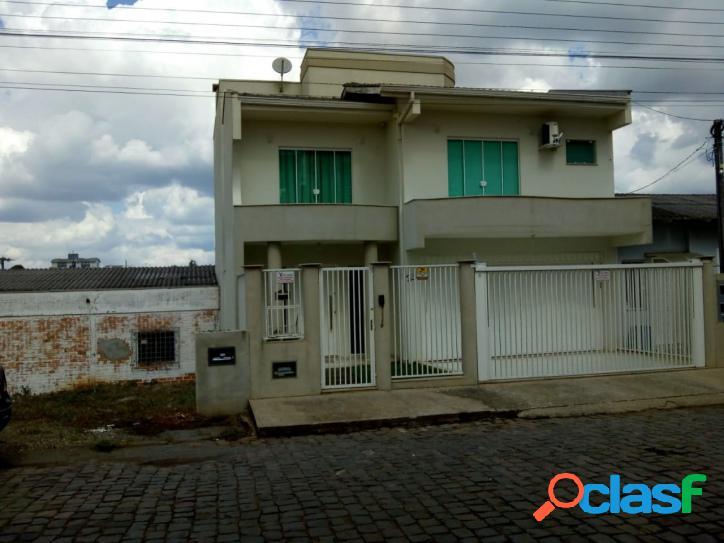 Ótima casa a venda no bairro são sebastião
