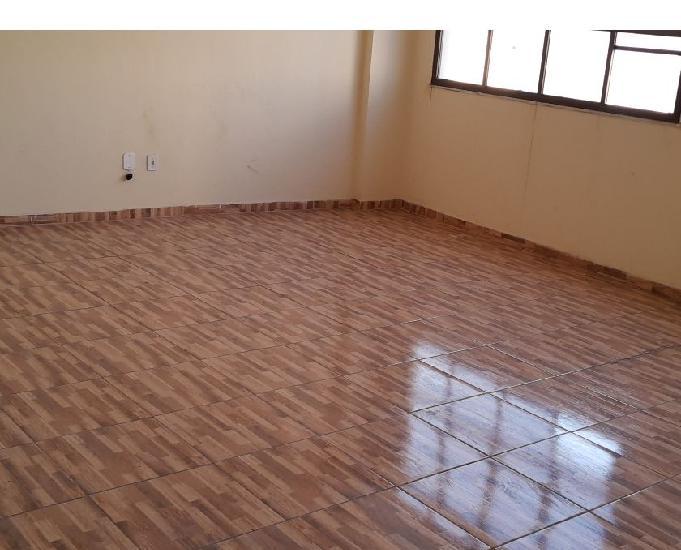 Alugo loja 40m² - centro de duque de caxias